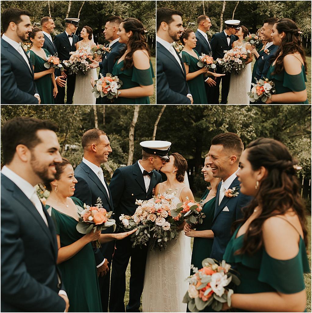 brittany_boote_pennsylvania_wedding_photographer_0638.jpg