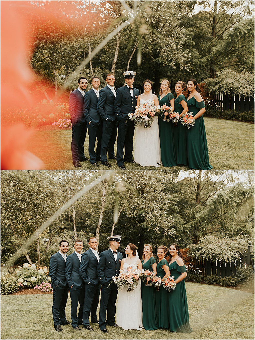 brittany_boote_pennsylvania_wedding_photographer_0637.jpg