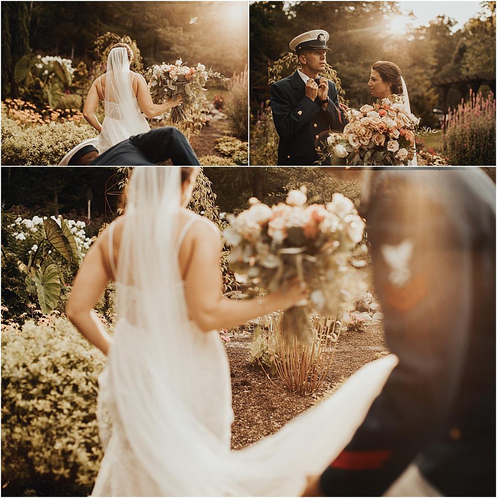 brittany_boote_pennsylvania_wedding_photographer_0640.jpg