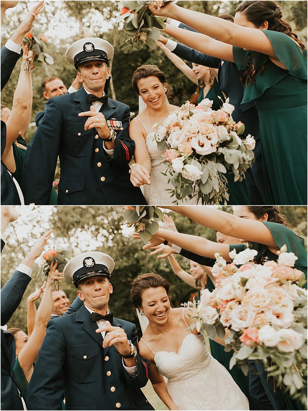 brittany_boote_pennsylvania_wedding_photographer_0639.jpg