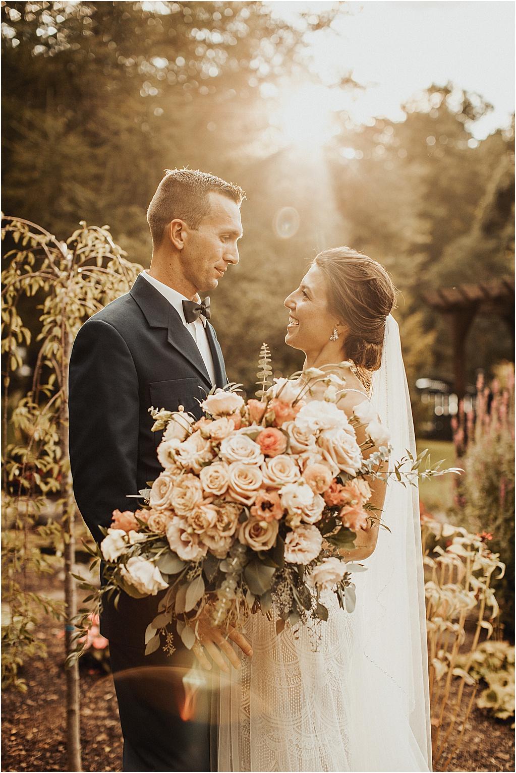 brittany_boote_pennsylvania_wedding_photographer_0641.jpg