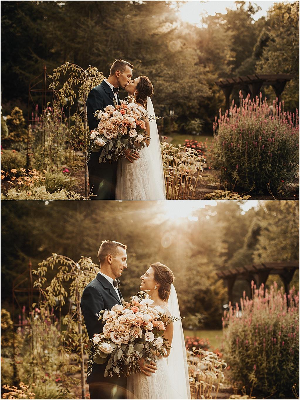 brittany_boote_pennsylvania_wedding_photographer_0642.jpg