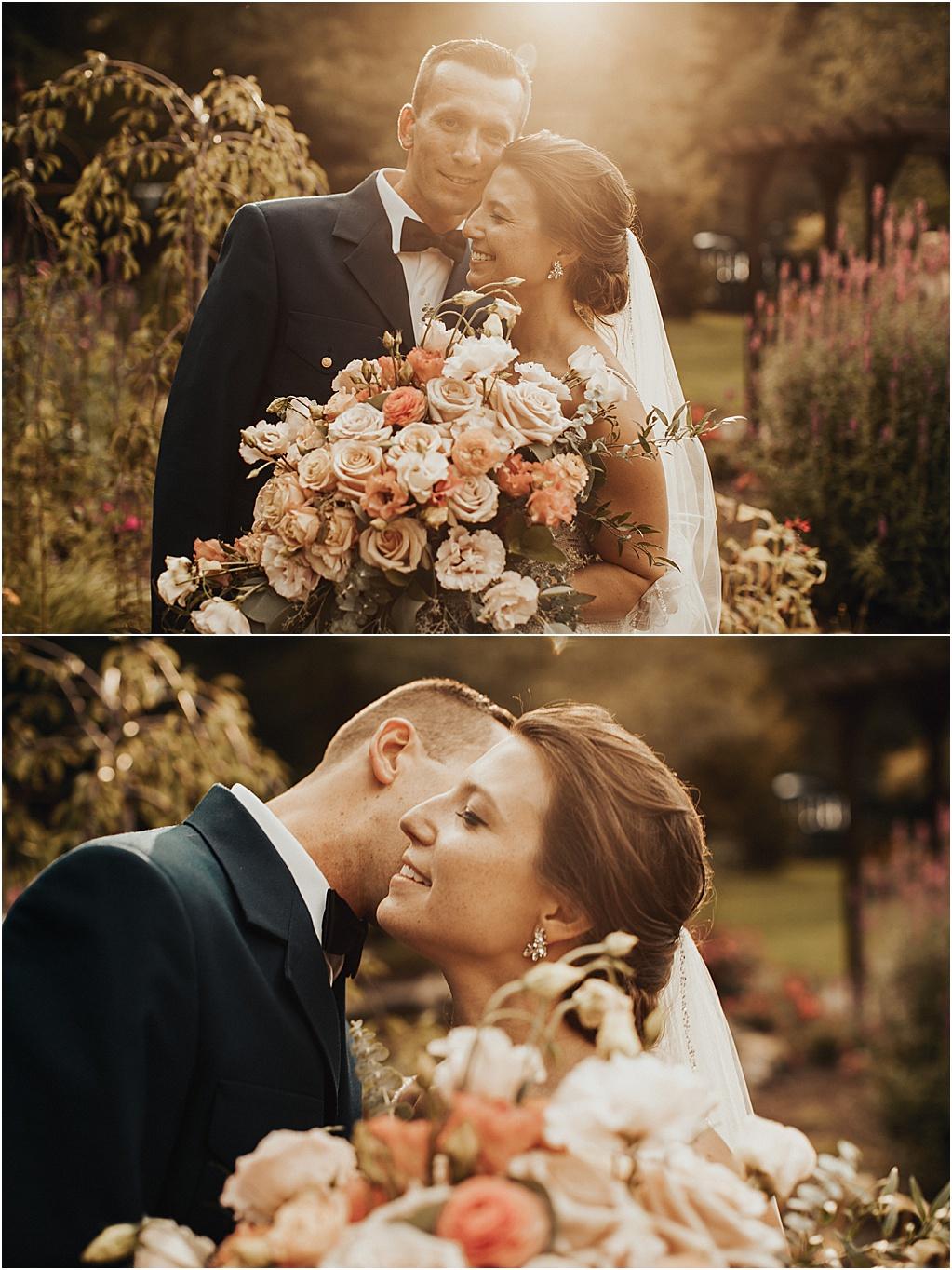 brittany_boote_pennsylvania_wedding_photographer_0644.jpg