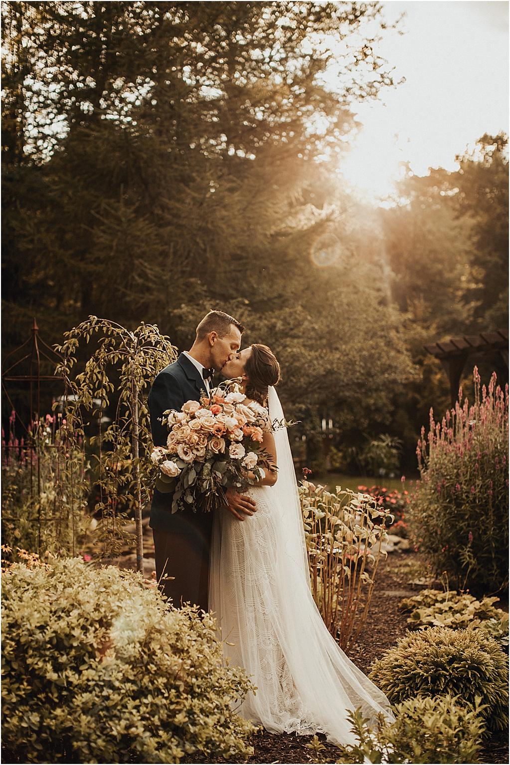 brittany_boote_pennsylvania_wedding_photographer_0643.jpg