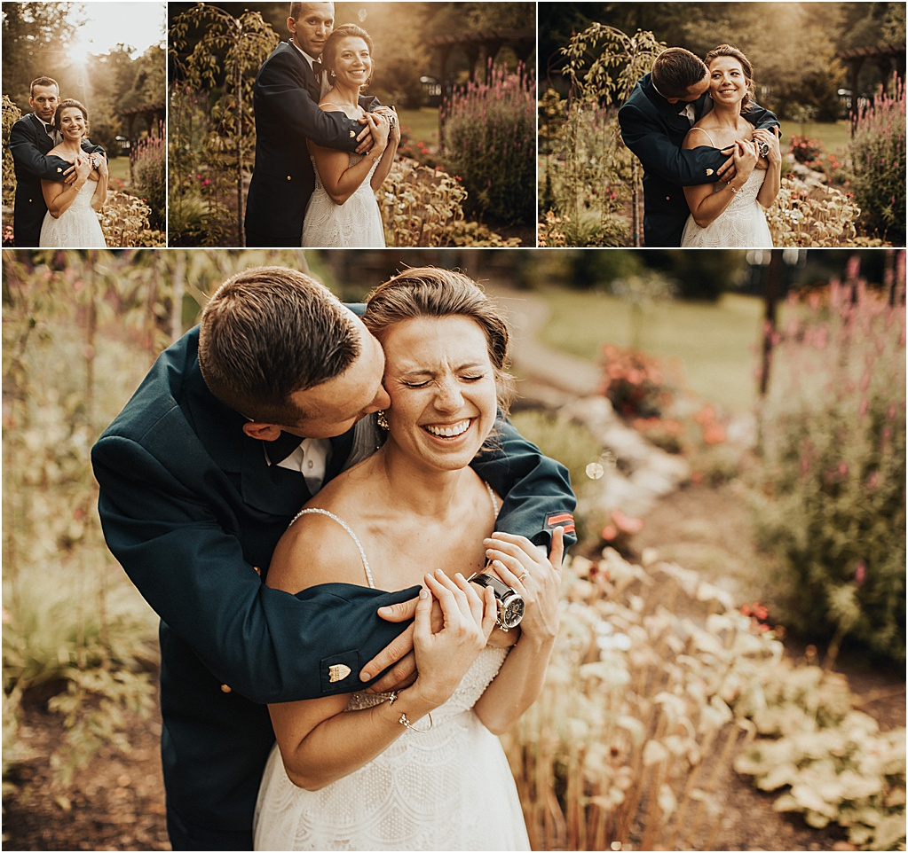 brittany_boote_pennsylvania_wedding_photographer_0645.jpg