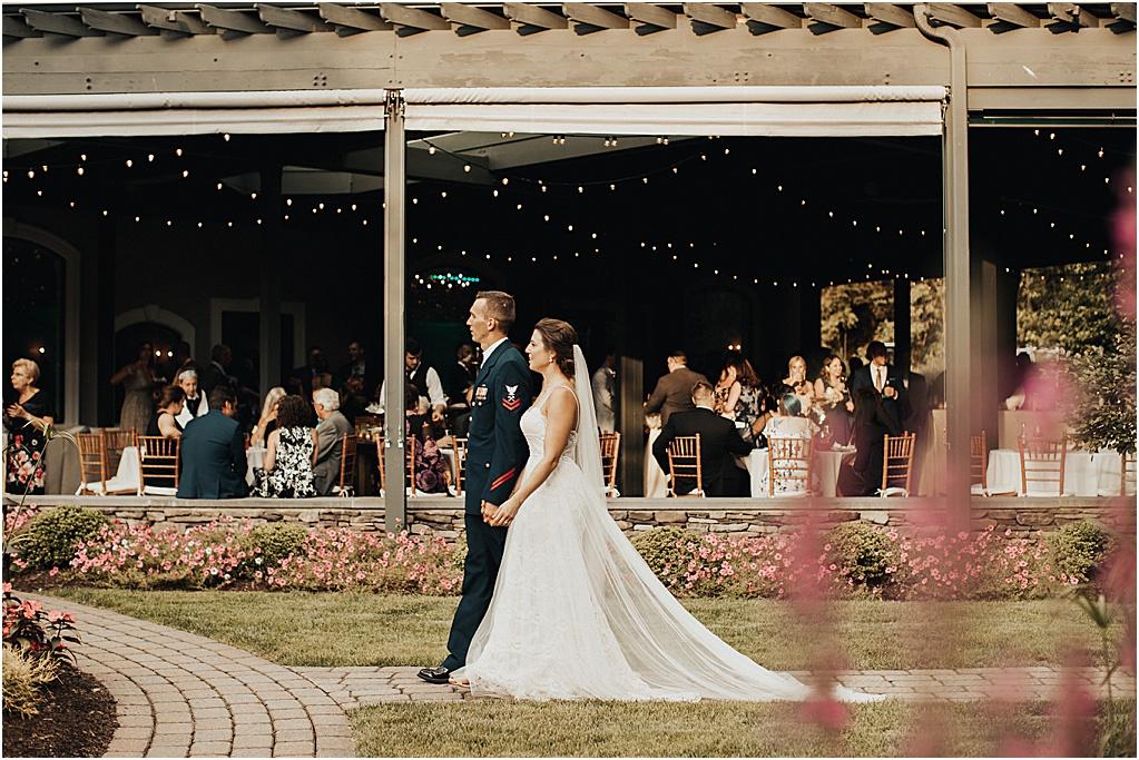 brittany_boote_pennsylvania_wedding_photographer_0646.jpg