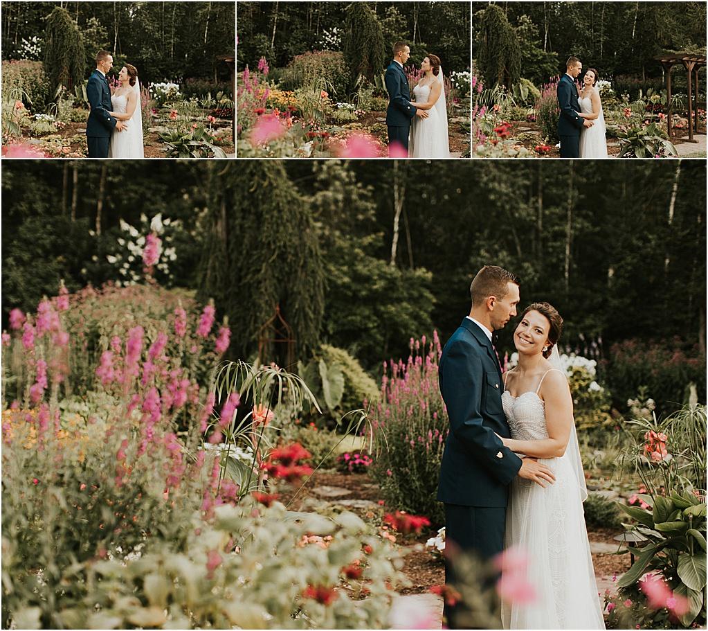brittany_boote_pennsylvania_wedding_photographer_0647.jpg