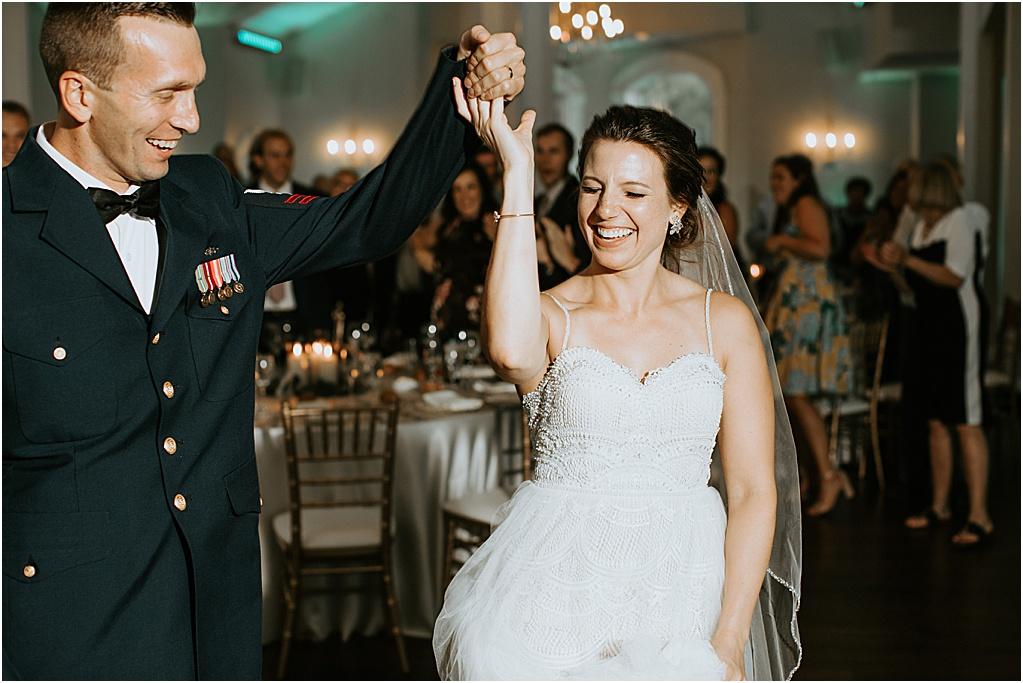 brittany_boote_pennsylvania_wedding_photographer_0648.jpg
