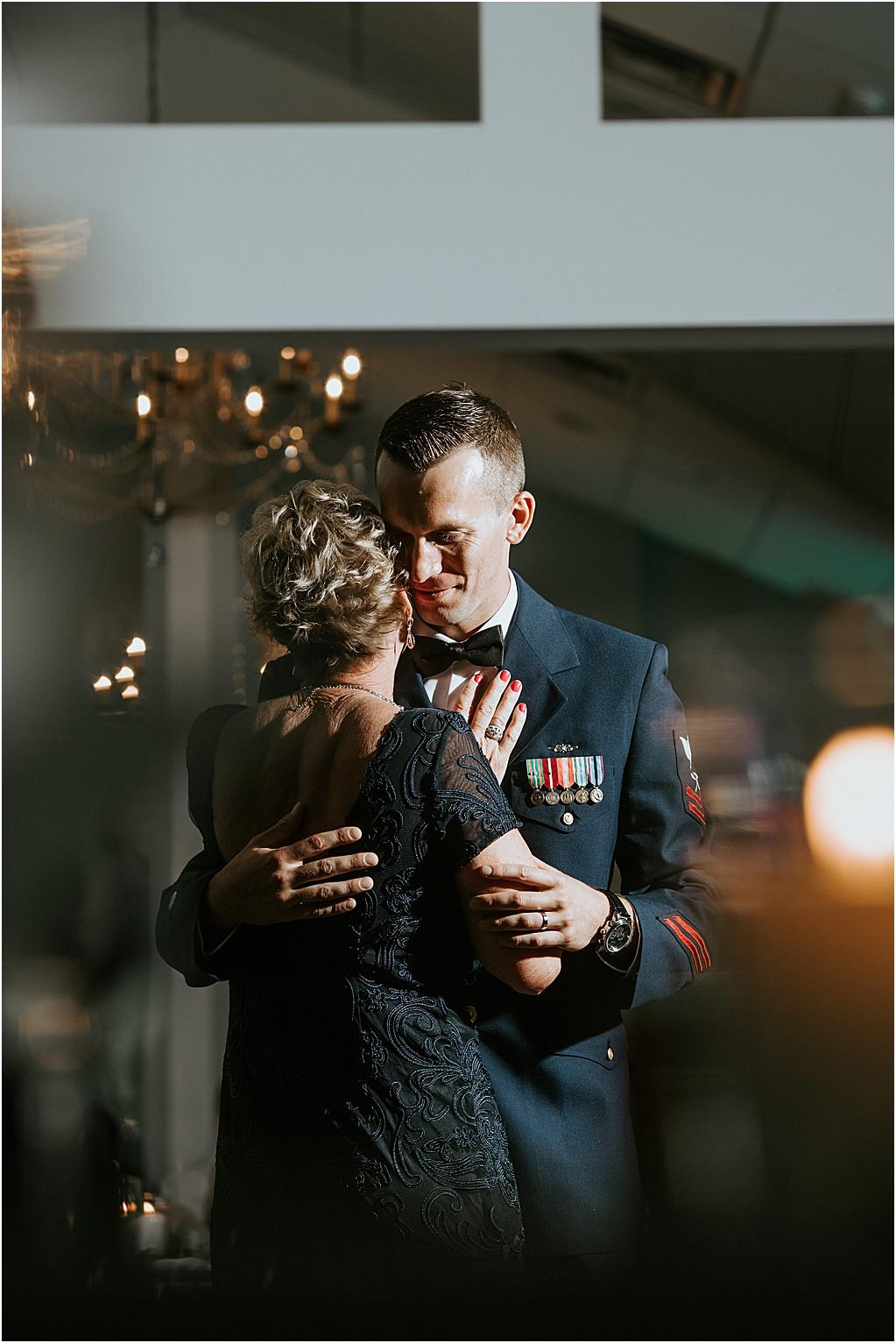 brittany_boote_pennsylvania_wedding_photographer_0650.jpg