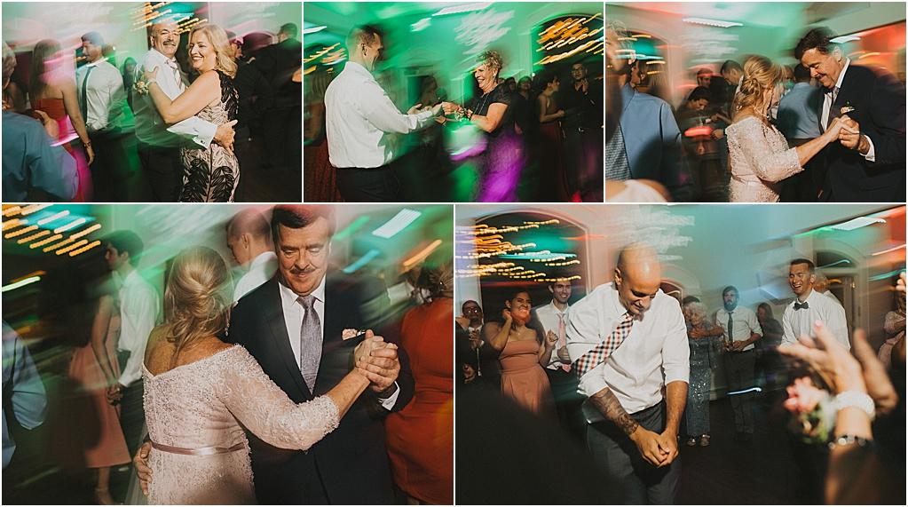 brittany_boote_pennsylvania_wedding_photographer_0651.jpg