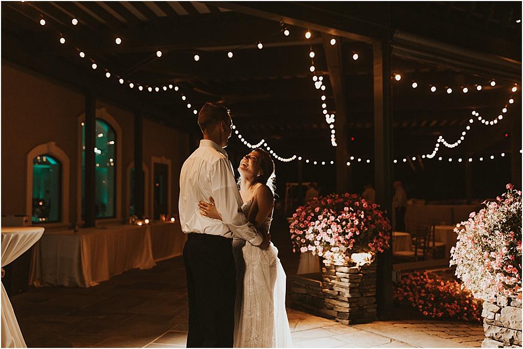 brittany_boote_pennsylvania_wedding_photographer_0653.jpg