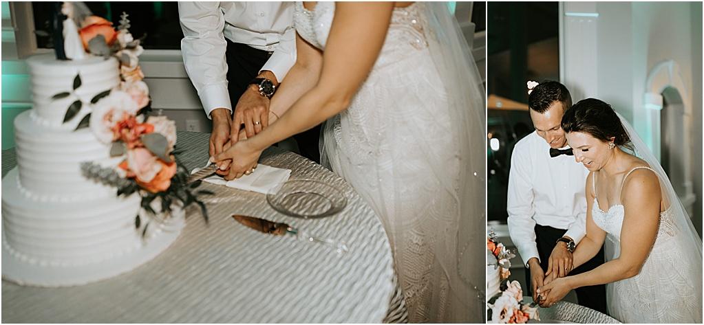 brittany_boote_pennsylvania_wedding_photographer_0657.jpg
