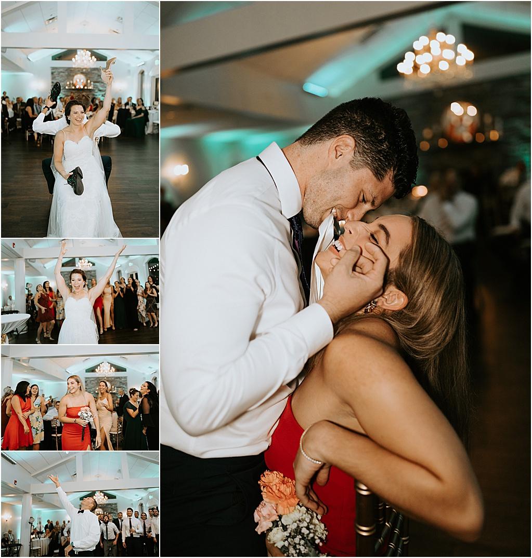 brittany_boote_pennsylvania_wedding_photographer_0658.jpg