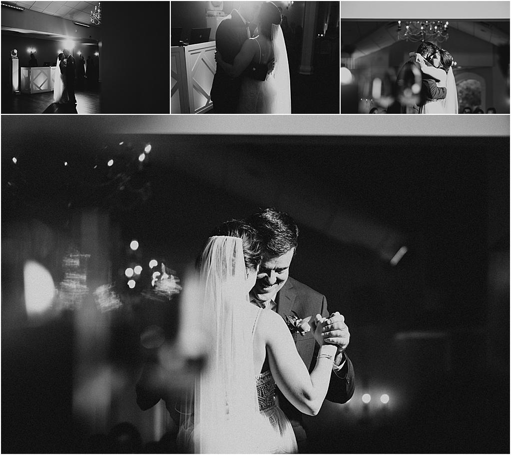 brittany_boote_pennsylvania_wedding_photographer_0661.jpg