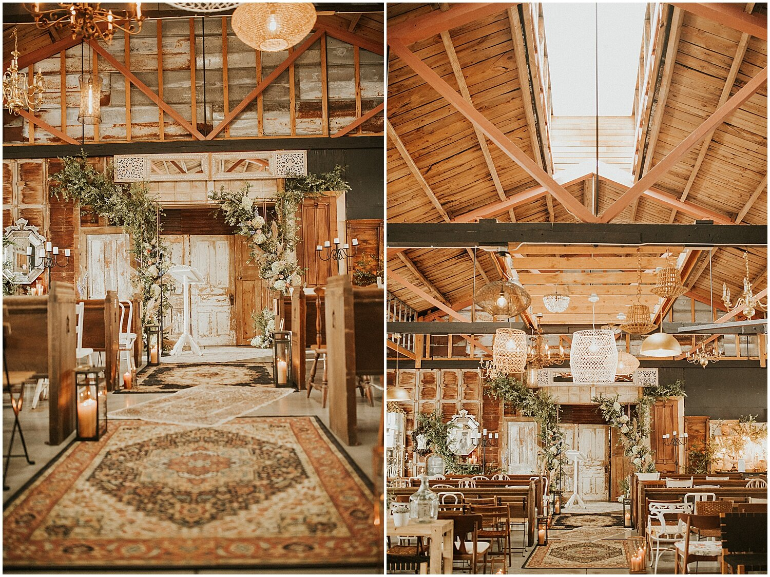 wedding_at_everly_at_railroad_cape_may_philadelphia_wedding_photographer_brittany_boote_0038.jpg