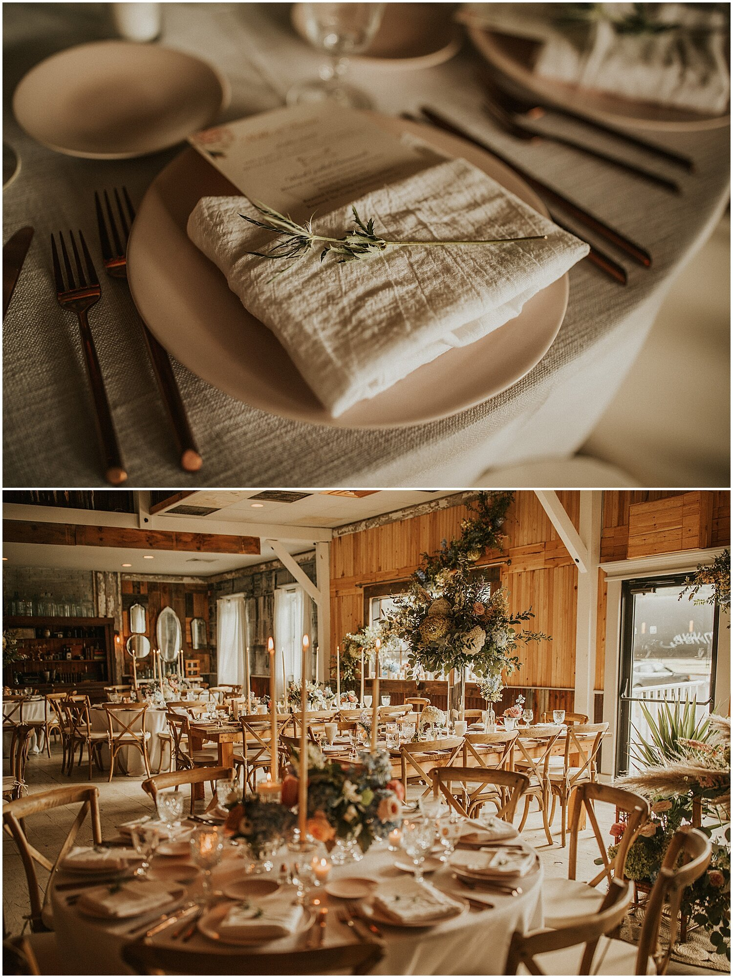wedding_at_everly_at_railroad_cape_may_philadelphia_wedding_photographer_brittany_boote_0040.jpg