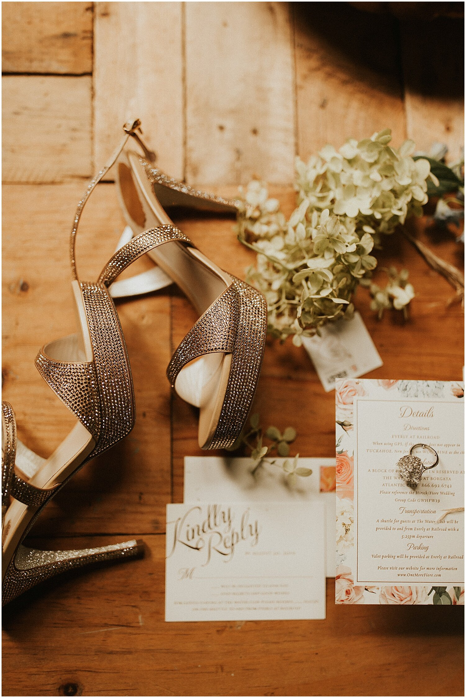 wedding_at_everly_at_railroad_cape_may_philadelphia_wedding_photographer_brittany_boote_0044.jpg