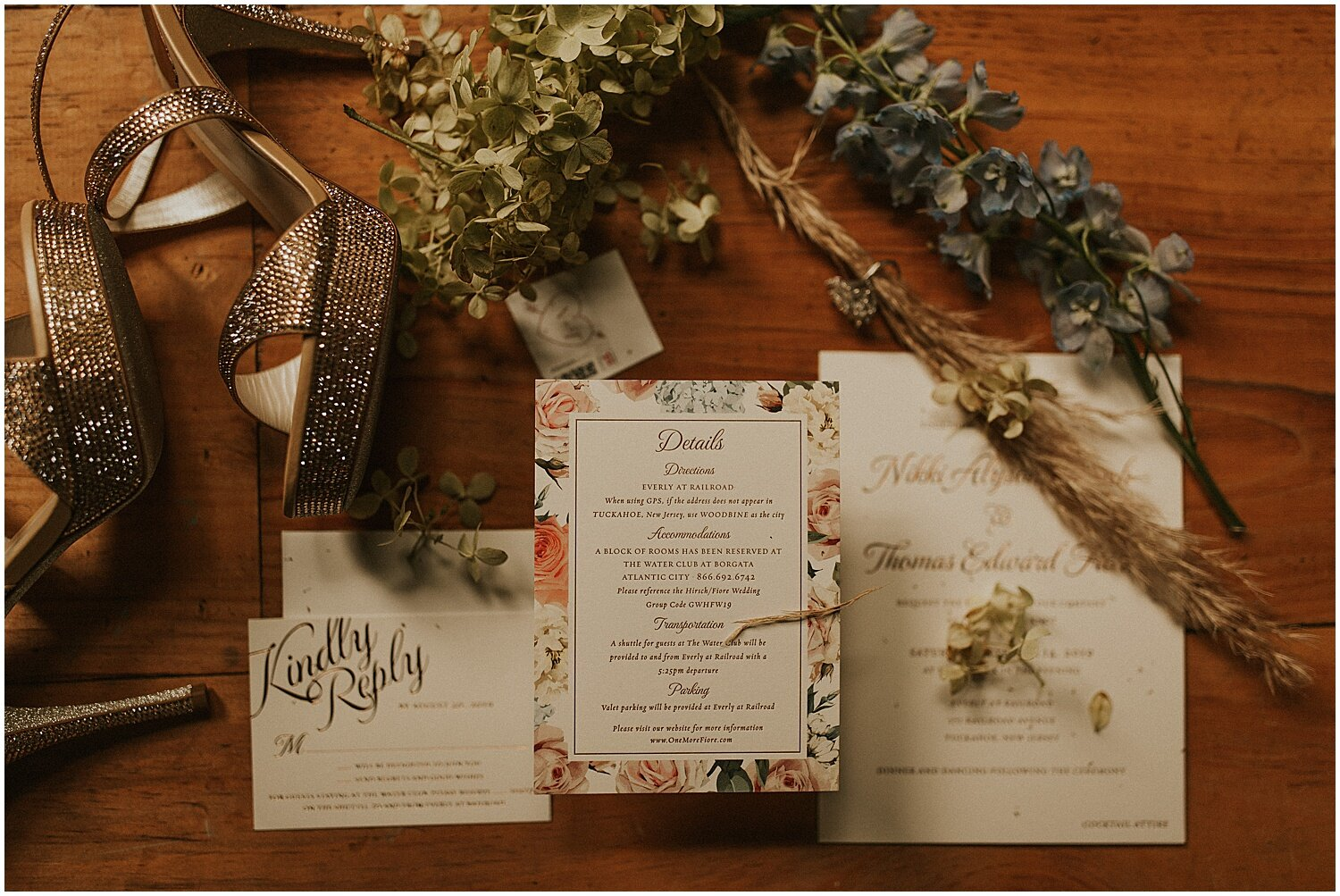 wedding_at_everly_at_railroad_cape_may_philadelphia_wedding_photographer_brittany_boote_0046.jpg