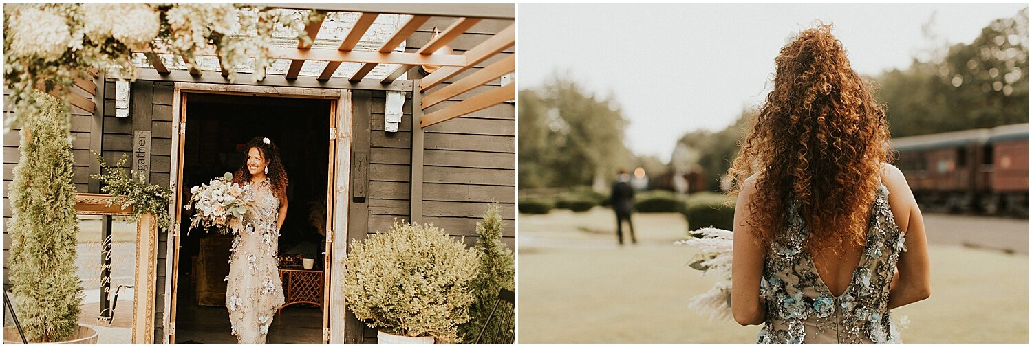 wedding_at_everly_at_railroad_cape_may_philadelphia_wedding_photographer_brittany_boote_0049.jpg