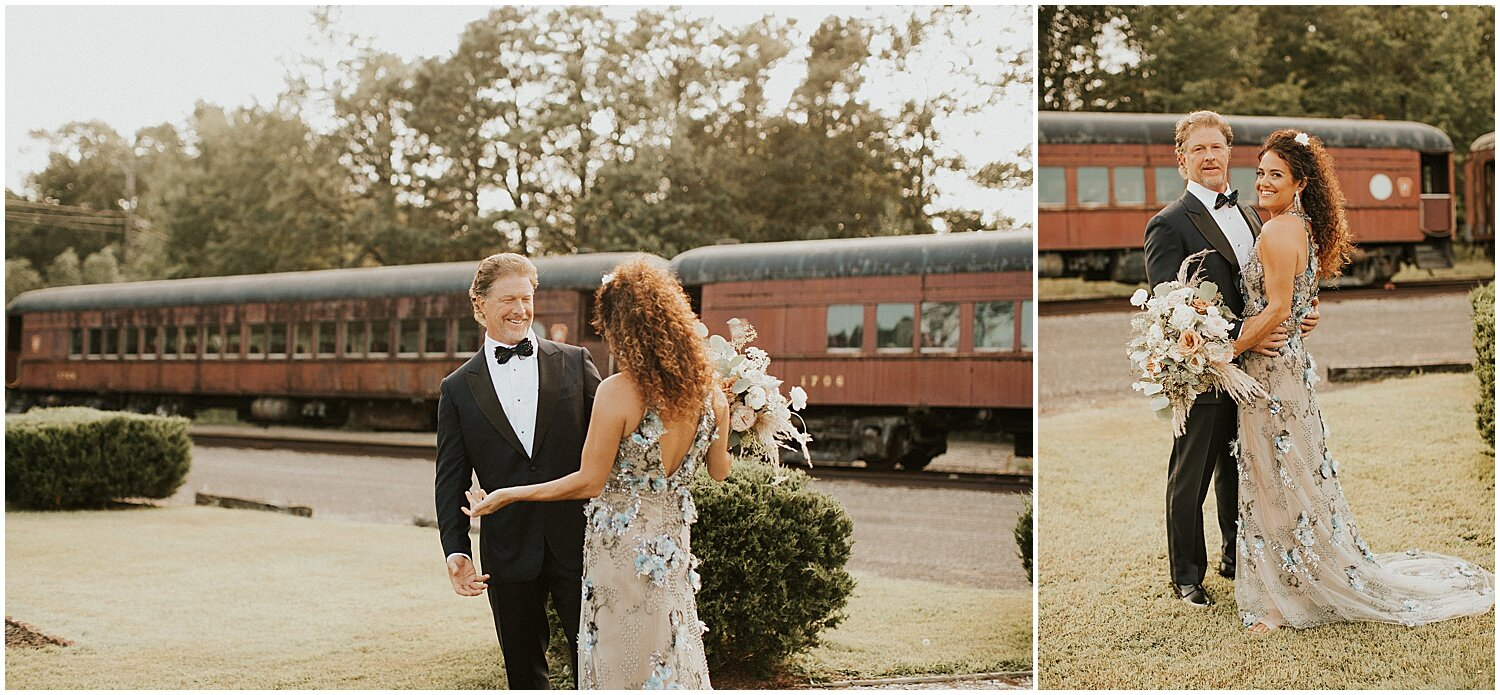 wedding_at_everly_at_railroad_cape_may_philadelphia_wedding_photographer_brittany_boote_0050.jpg