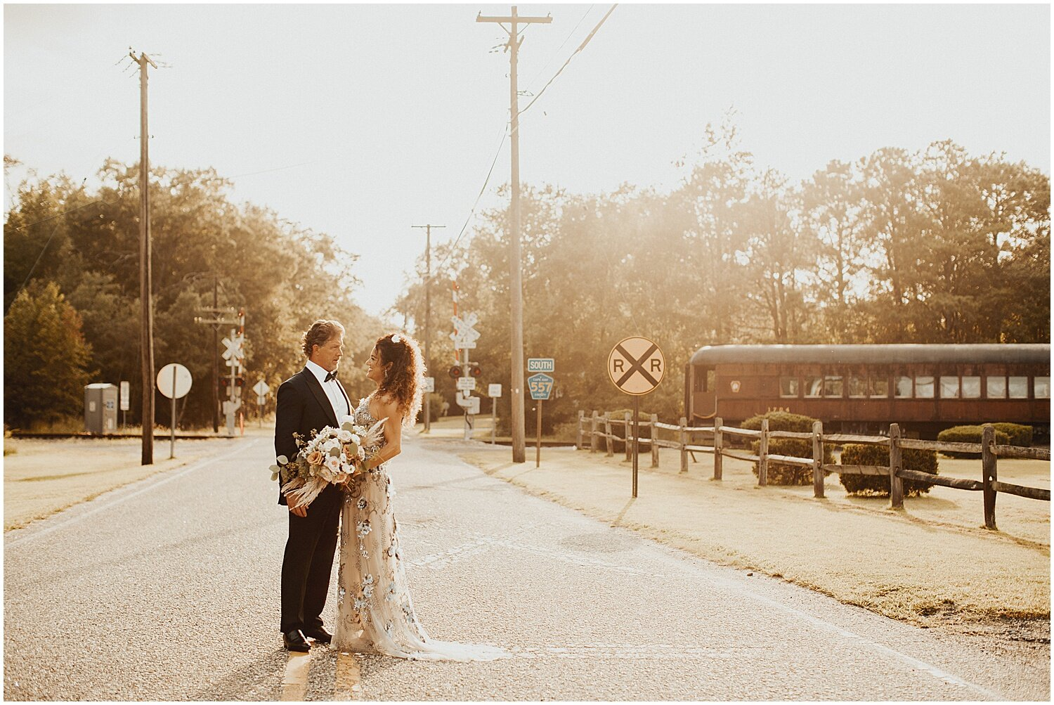 wedding_at_everly_at_railroad_cape_may_philadelphia_wedding_photographer_brittany_boote_0052.jpg