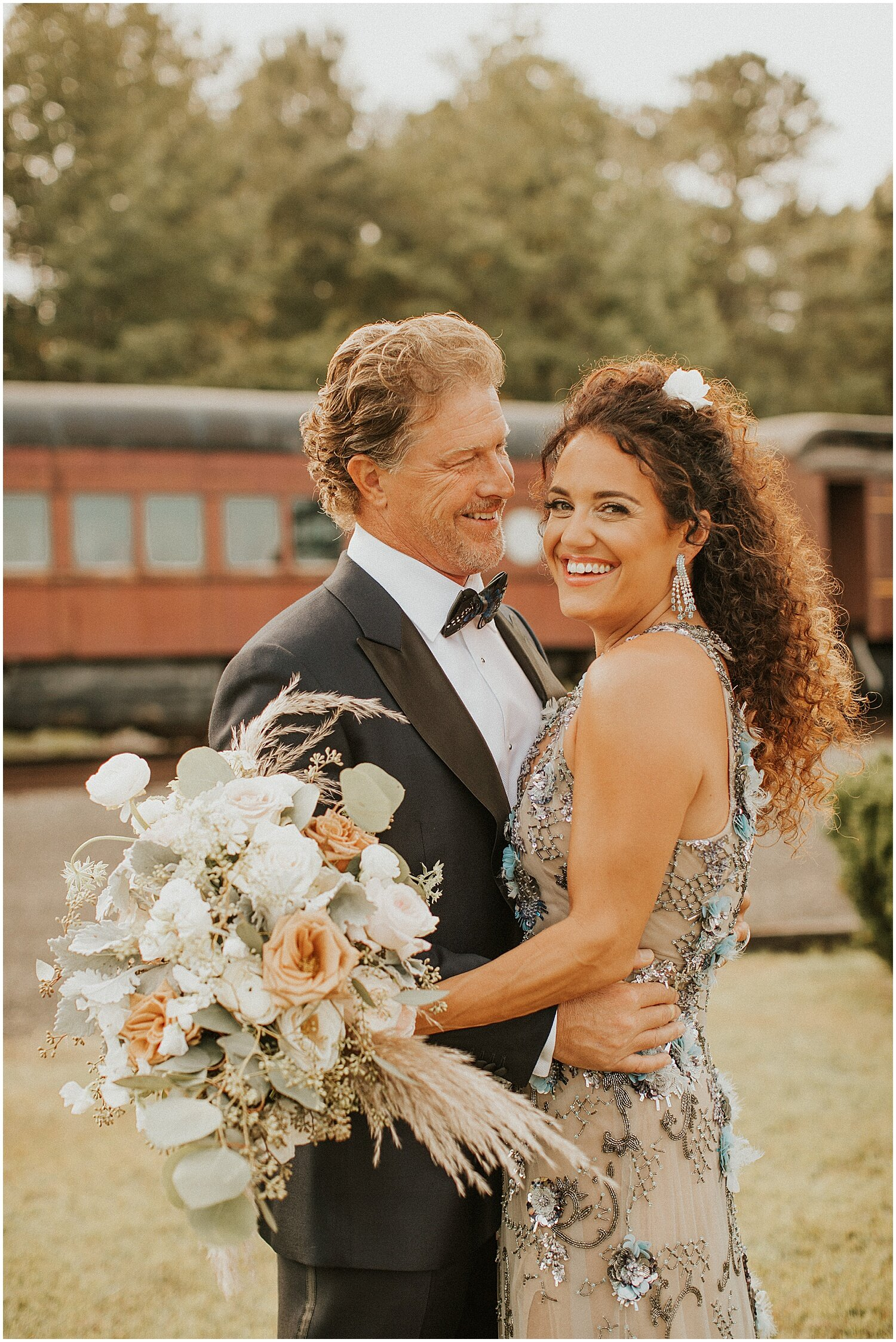 wedding_at_everly_at_railroad_cape_may_philadelphia_wedding_photographer_brittany_boote_0051.jpg