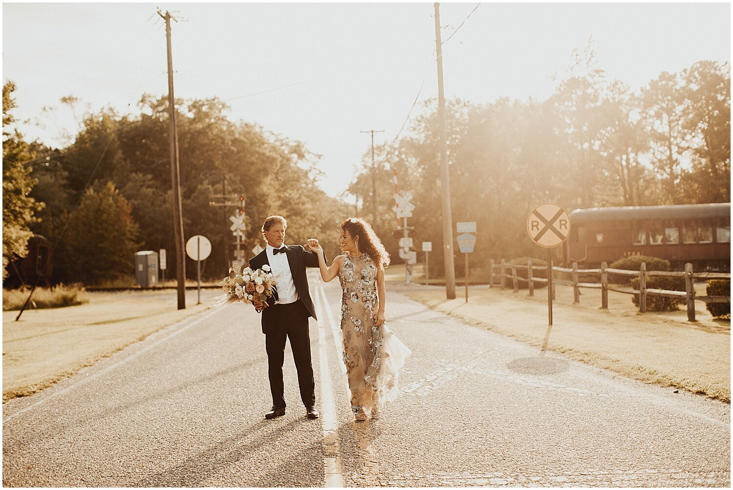 wedding_at_everly_at_railroad_cape_may_philadelphia_wedding_photographer_brittany_boote_0054.jpg