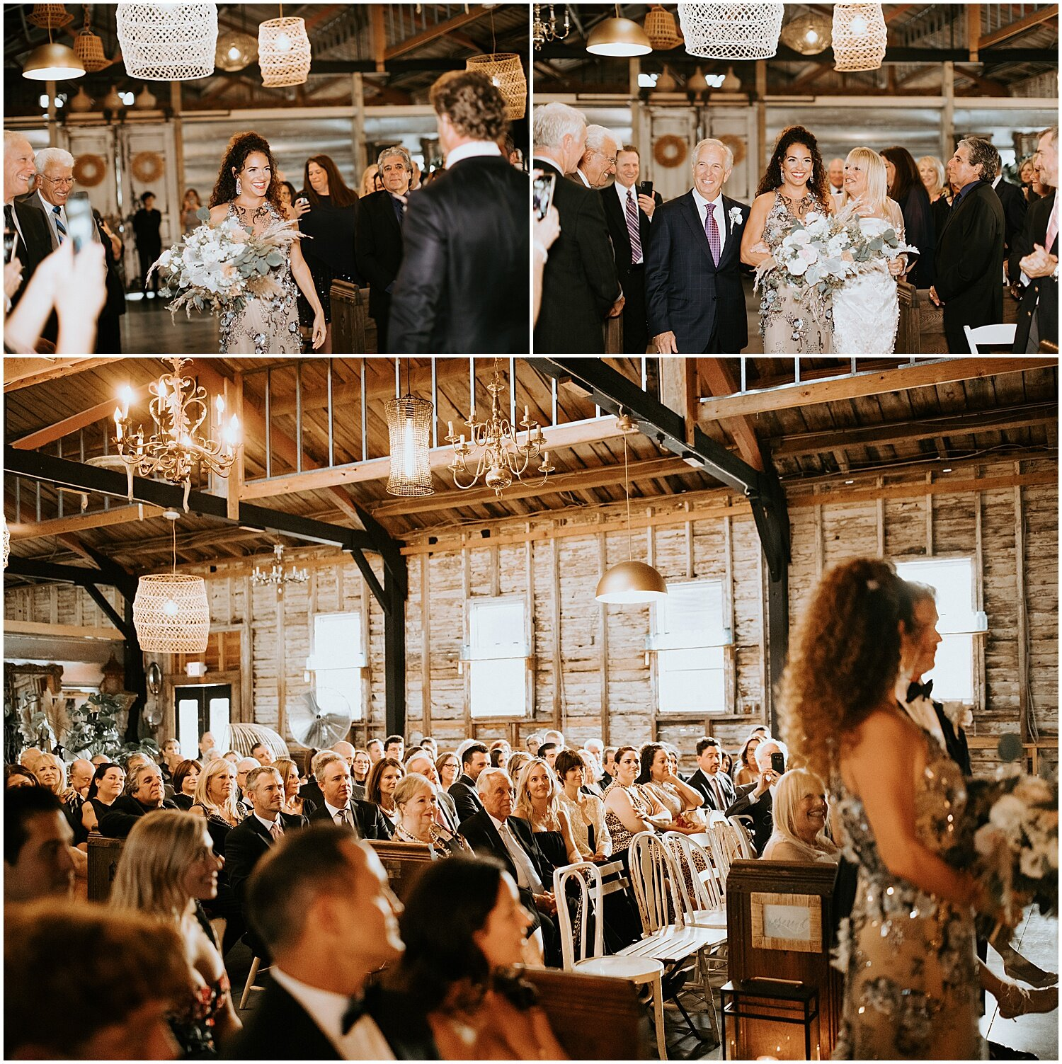 wedding_at_everly_at_railroad_cape_may_philadelphia_wedding_photographer_brittany_boote_0059.jpg