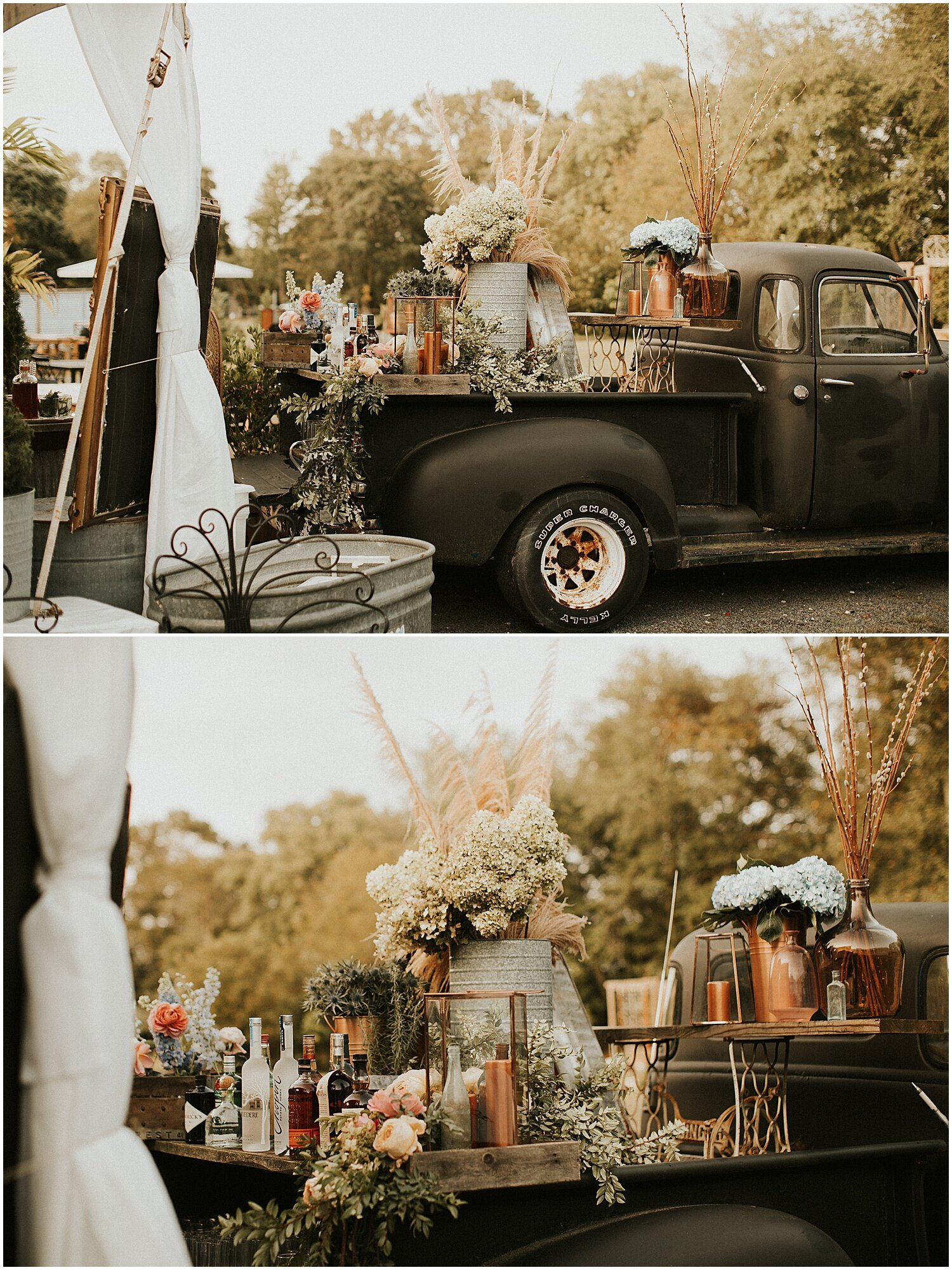 wedding_at_everly_at_railroad_cape_may_philadelphia_wedding_photographer_brittany_boote_0058.jpg