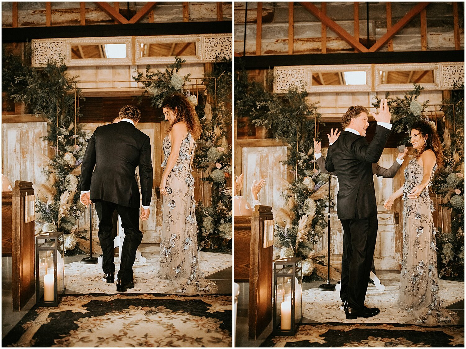 wedding_at_everly_at_railroad_cape_may_philadelphia_wedding_photographer_brittany_boote_0061.jpg