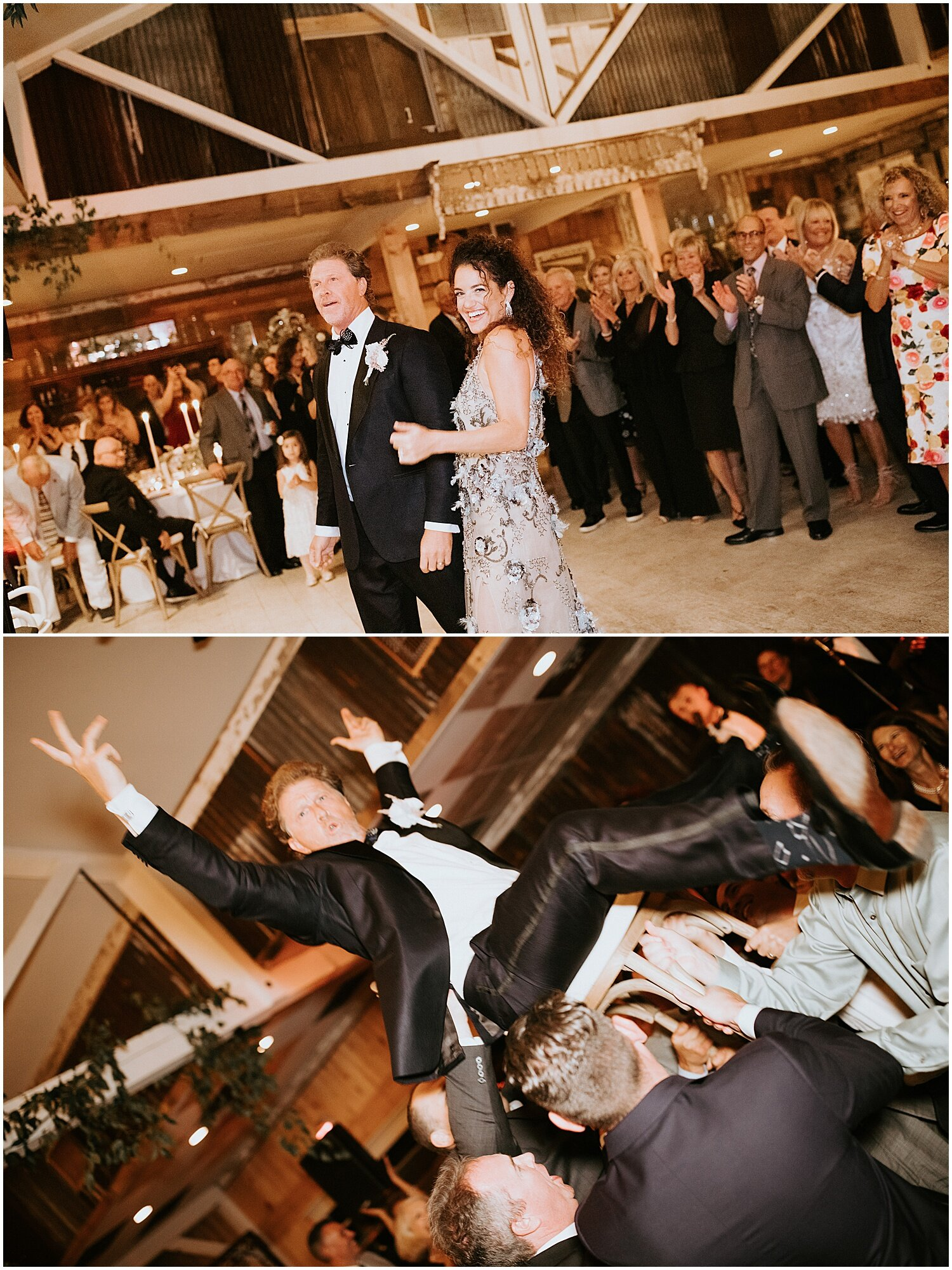 wedding_at_everly_at_railroad_cape_may_philadelphia_wedding_photographer_brittany_boote_0064.jpg
