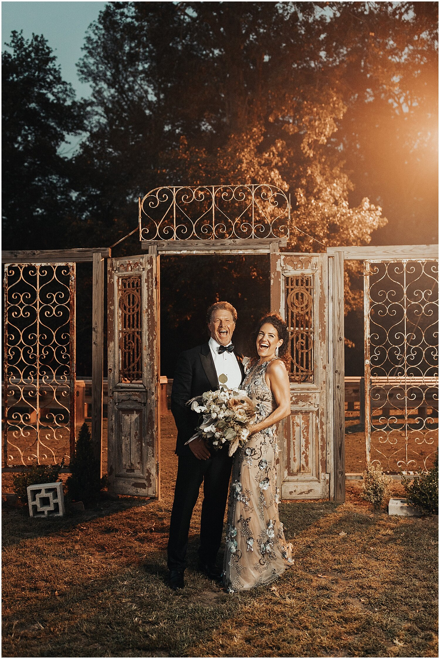 wedding_at_everly_at_railroad_cape_may_philadelphia_wedding_photographer_brittany_boote_0063.jpg