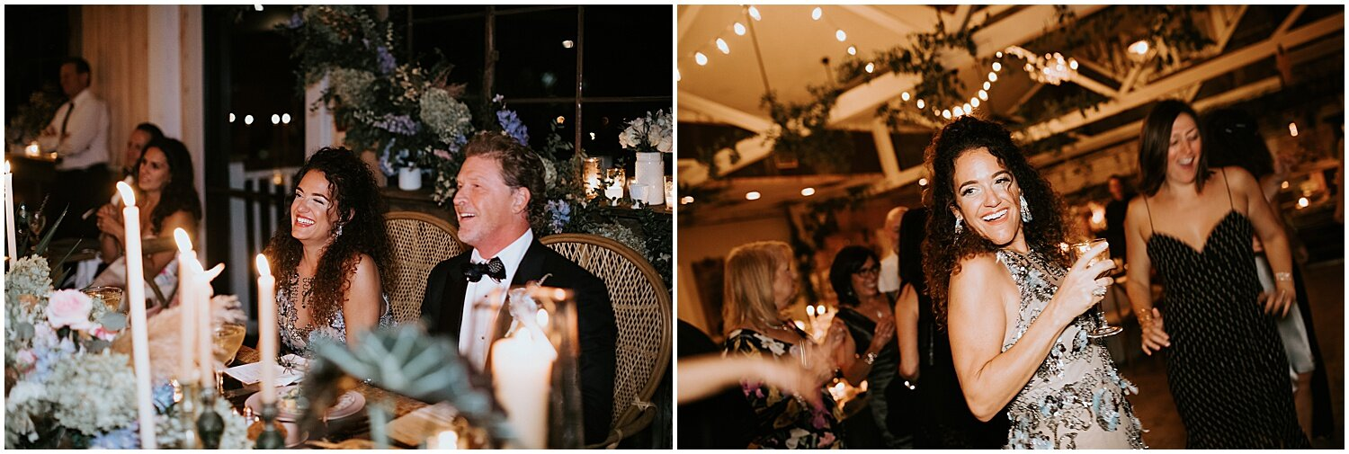 wedding_at_everly_at_railroad_cape_may_philadelphia_wedding_photographer_brittany_boote_0065.jpg