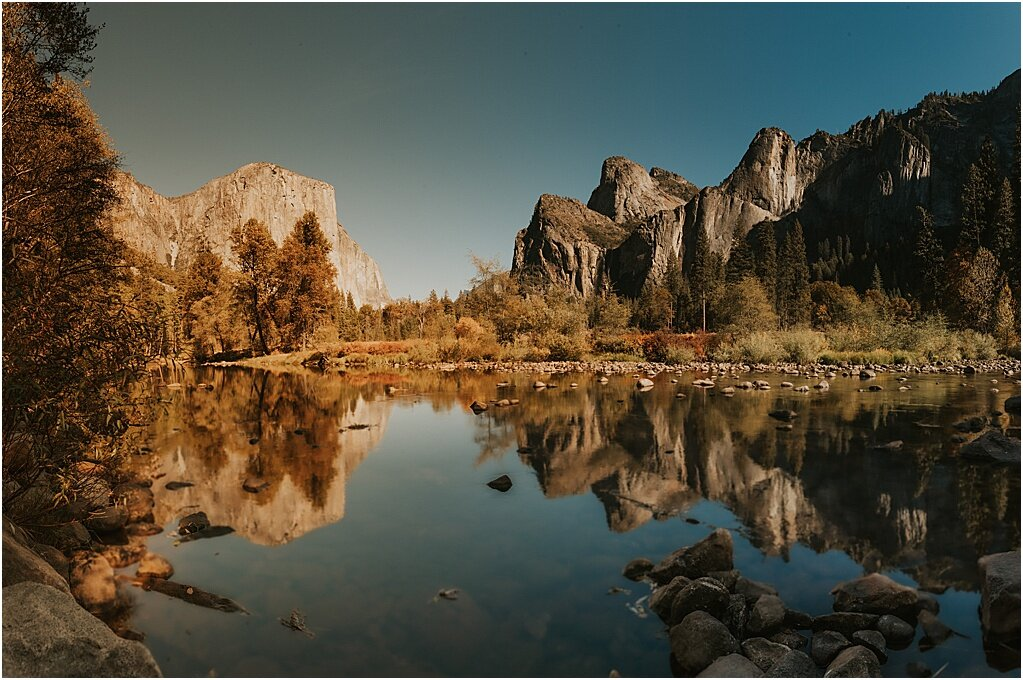 Valley_View_at_Sunset_Yosemite_national_park.jpg