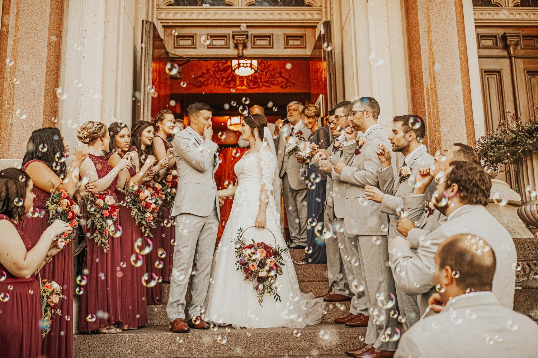brittany_boote_scranton_wedding_photographer_wilkes-barre_elopement_engagement_pennsylvania_poconos_Philadelphia_philly-9479.jpg