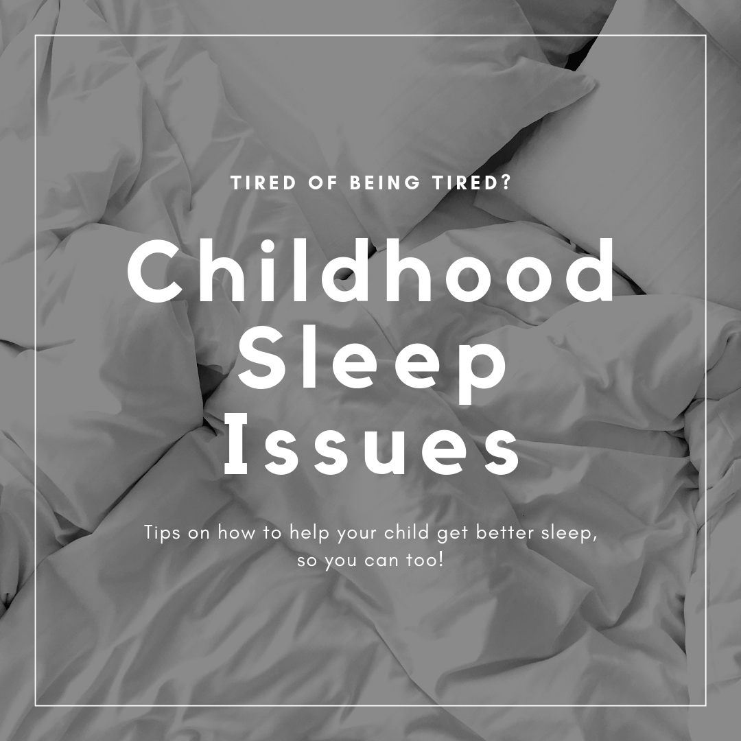 My child won't sleep..png