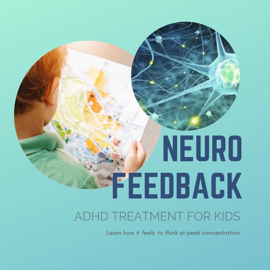 Neuro feedback.png