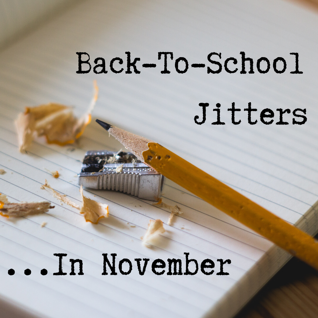 Back to School Jitters.png