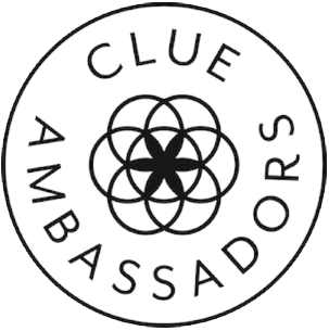 CLUE-Badge.png