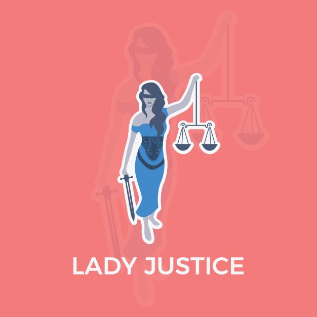 lady-justice-character_1051-1542.jpg