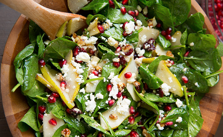 pear-pomegranate-spinach-salad.png
