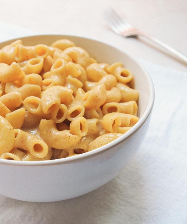 easy-spicy-mac-n-cheese.jpg