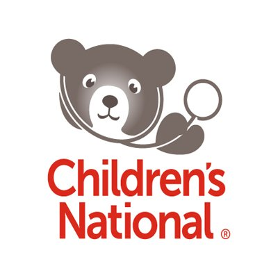 Children's National Medical Center - Child & Adolescent Protection Center