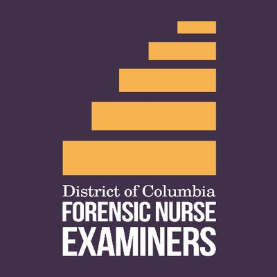 DC Forensic Nurse Examiners