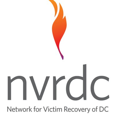 Network for Victim Recovery of DC