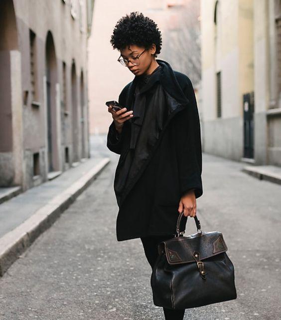 Girl with phone2.JPG