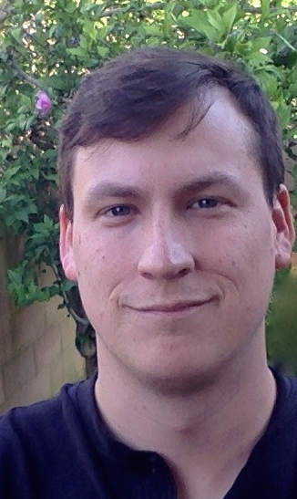 William Hawkins - William Hawkins is a recent graduate of the MFA Program in Fiction Writing at UC Irvine. He currently lives in Los Angeles.