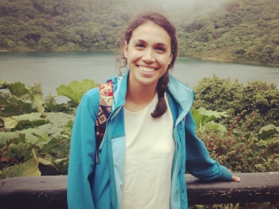 Gladys Arias - Gladys Arias was born in New York City, grew up in Texas, and now calls Pennsylvania home. She received her BS from the University of Pittsburgh and her MPA from New York University. She loves traveling, yoga Sundays, and rewatching The Office.Instagram