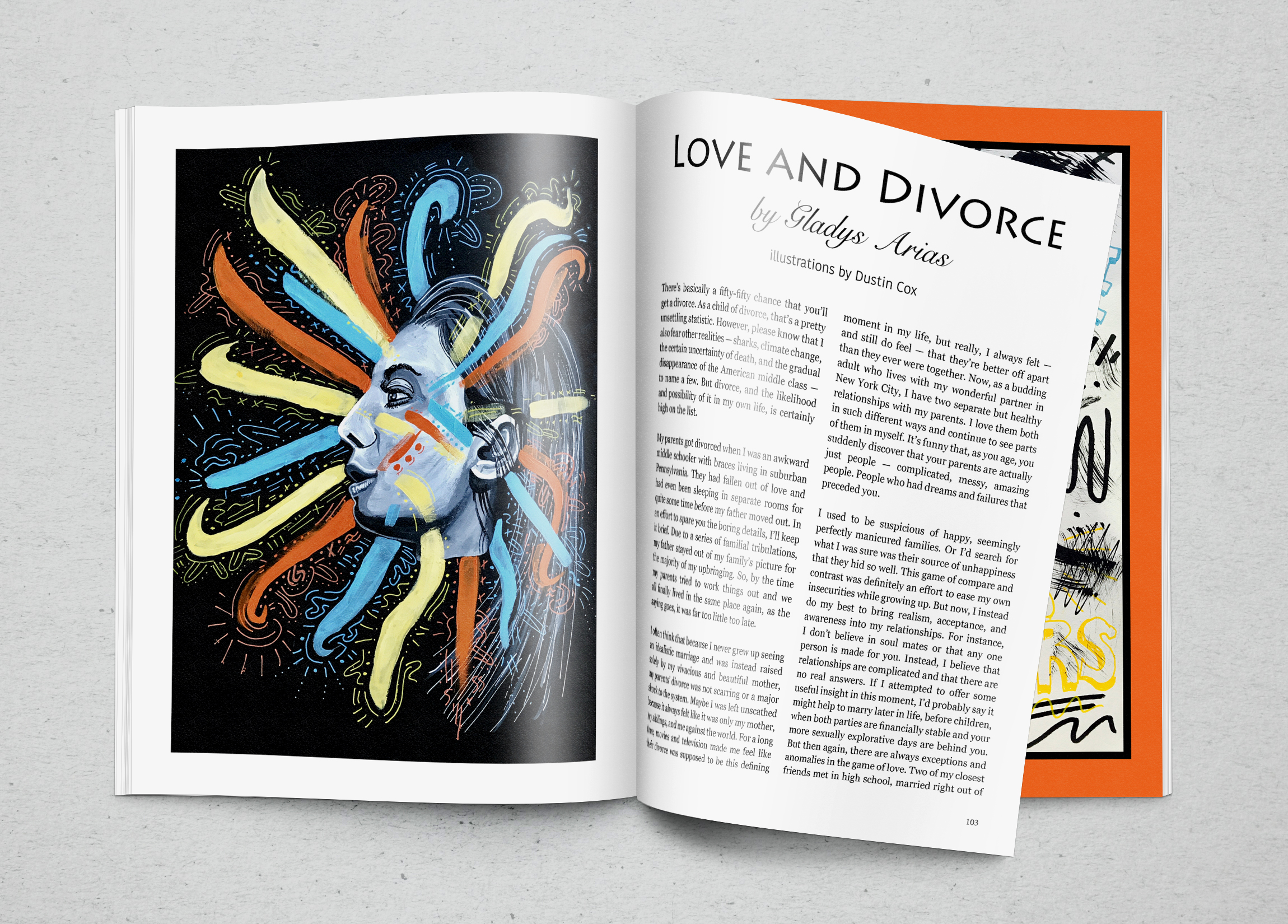 Love & Divorce Mockup.jpg