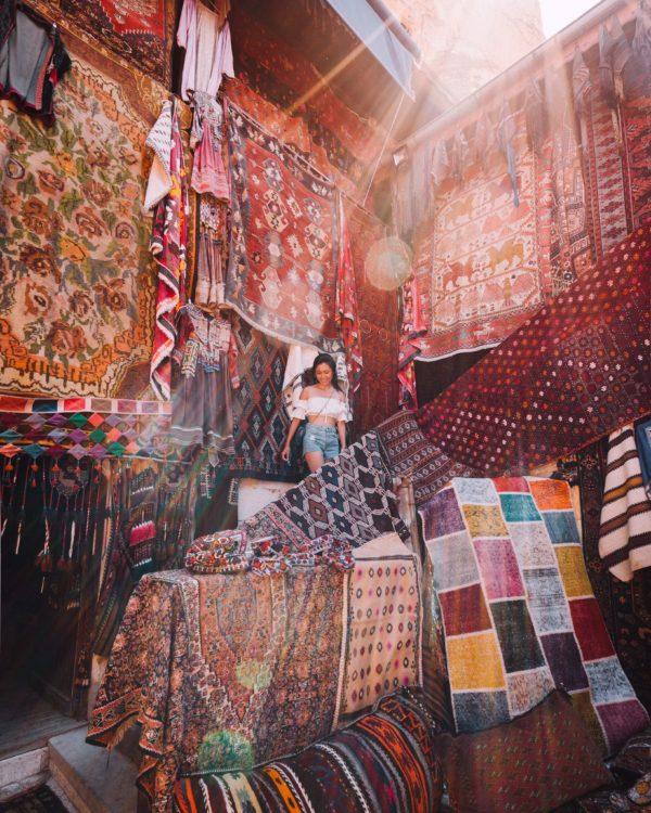 Ray-Carpet-600x750.jpeg